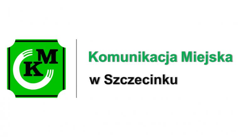 W dniu 24-05-2019 poranne Kursy linii nr 9 zawieszone.