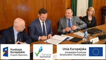 20 mln zł na autobusy elektryczne i rowery