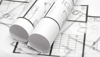 Przetarg nieograniczony - Wykonanie dokumentacji projektowej przyłącza energetycznego wraz z infrastrukturą do ładowania