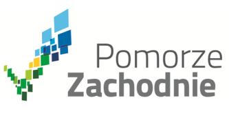 Logo PZ 2