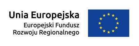 Logo UE 3