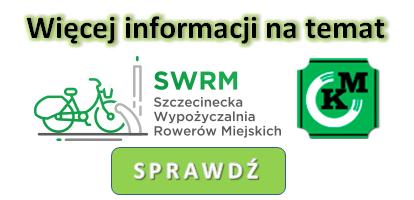 Informacje SWRM