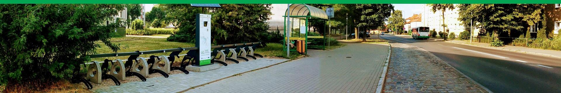 Baner główny 5 stacja pusta SWRM