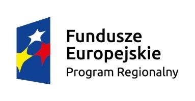Logo FE 1